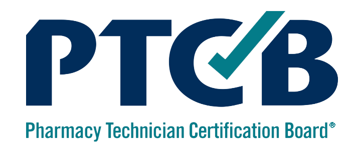 PTCB new logo