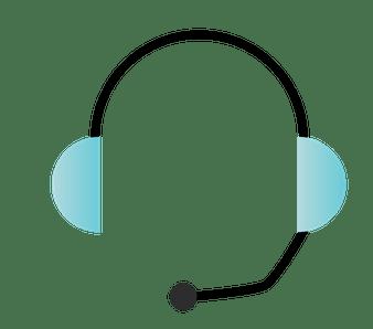 mcaa-icon-support