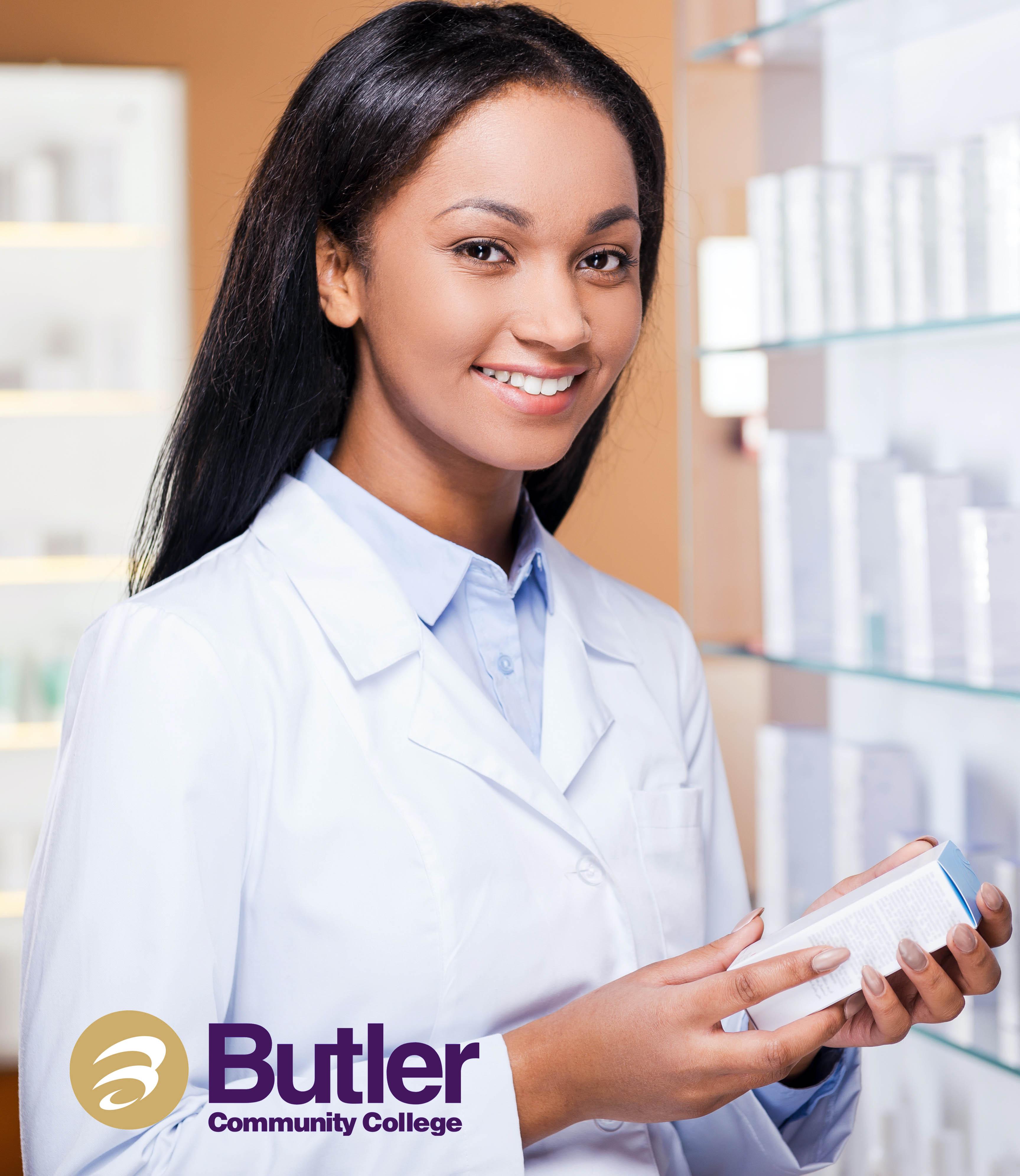 Butler CC