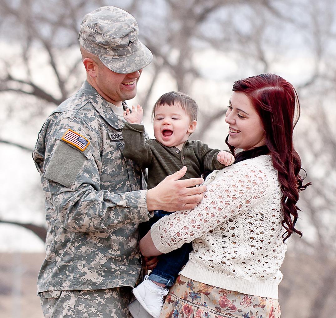 bg-military-spouse